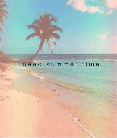 Summer Gifs