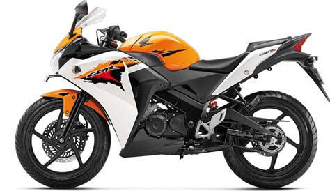 honda cbr all bike price honda bikes prices gst rates models honda new bikes in