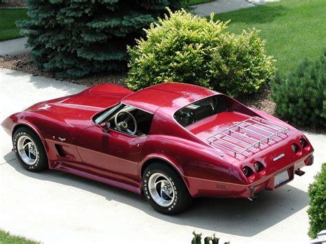 Image result for 1979 Corvette