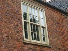 Sash Window Renovation London : 1000 images about bespoke wooden windows on pinterest sash windows joinery and wooden windows ~ Indierocktalk.com Haus und Dekorationen