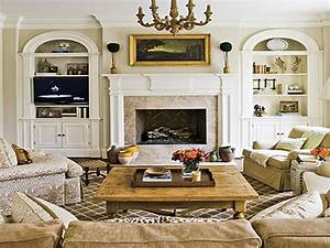 Image of: Living Room   Fireplace Decorating Idea Choosing Good Fireplace Designs To Keep Your Living Room Fancy And Warm