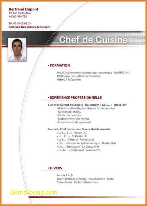 Exemple Cv Suisse by 15 Exemple Cv Suisse Ralstonroad Cafe