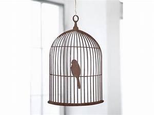 Cage Oiseau Deco : cage oiseau deco ikea visuel 4 ~ Teatrodelosmanantiales.com Idées de Décoration