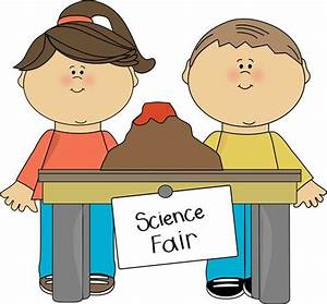 Science Fair - Clip Art www.mycute.graphics.com   Parent ...