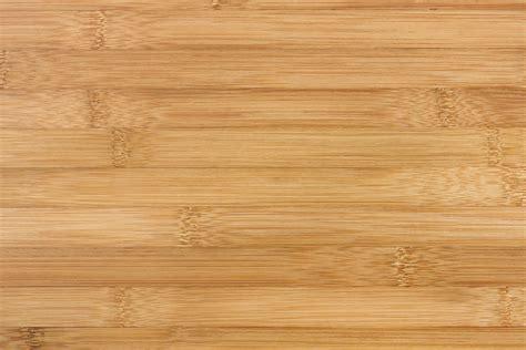 bamboo wood background texture woodfloordoctorcom