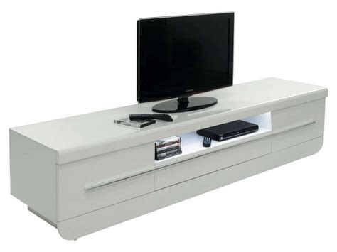 bien meuble tv pas cher conforama 1 meuble tv a