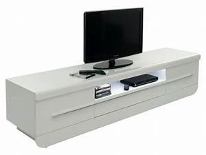 Meuble De Télé Conforama : bien meuble tv pas cher conforama 1 meuble tv a roulettes conforama artzein digpres ~ Teatrodelosmanantiales.com Idées de Décoration