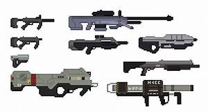 Halo 4 Unsc Weapons | www.imgkid.com - The Image Kid Has It!