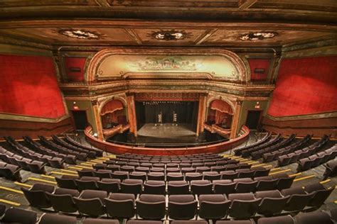de theatre moderne th 233 226 tre moderne arts et voyages