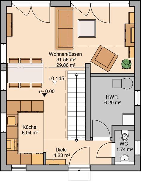 Kleines Haus Grundriss by Kleine B 228 Der Grundrisse Kleines Badezimmer Grundriss