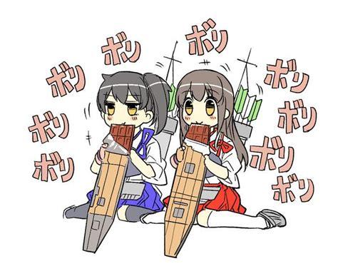 Kantai Collection Memes - kantai collection memes related keywords suggestions kantai collection memes long tail keywords
