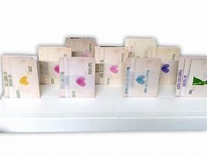 Hochzeitseinladungen Selbst Gestalten : kreative spielwiese f r brautpaare hochzeitskarten gestalten ~ Eleganceandgraceweddings.com Haus und Dekorationen
