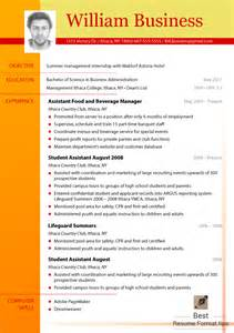 best resume format 2015 download simple cv exles search results calendar 2015