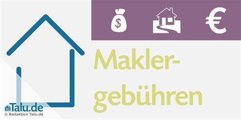 Hoch Sind Die Nebenkosten Beim Hauskauf by Baunebenkosten 220 Bersicht Aller Nebenkosten Beim Hausbau