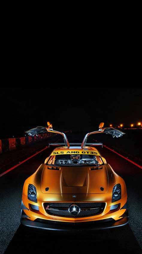 slammed cars iphone wallpaper 11 best exotic car hd iphone wallpapers images on