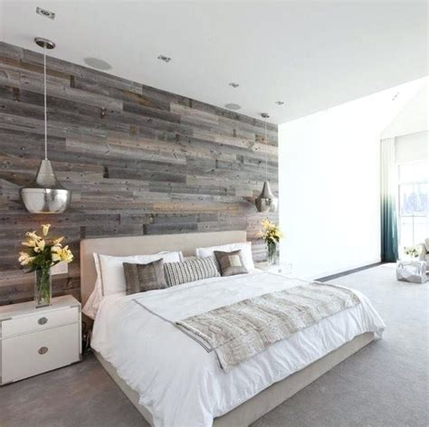 wooden feature wall ideas wood accent  brings nature