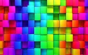 The Psychology Of Color In Recruitment