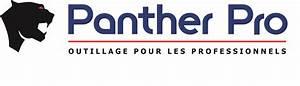 France Pare Brise Valence : int r ts communs pour panther pro et vsf apres vente ~ Medecine-chirurgie-esthetiques.com Avis de Voitures