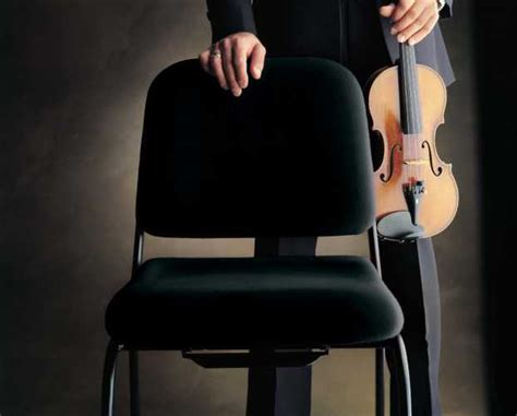 symphony chair posture chairs chairs