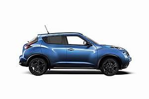 Nissan Juke Tageszulassung : nissan angebote f r privatkunden in worms ~ Kayakingforconservation.com Haus und Dekorationen