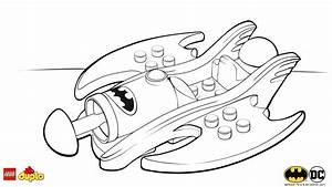 1964 Chevy Fuse Box Diagram  Chevy  Auto Fuse Box Diagram