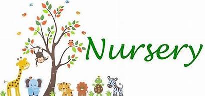 Nursery Church Sign Children Volunteers Needed Welborne