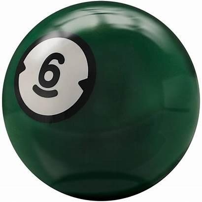 Bowling Balls Billiard Center Equipment Supplies Ball