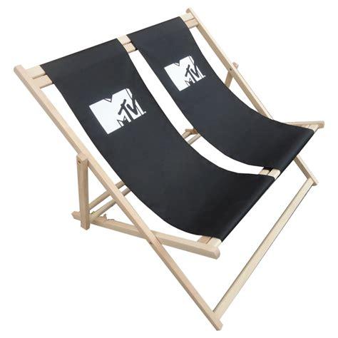 Liegestuhl Mit Werbung by Liegestuhl Bedrucken Affordable Liegestuhl Mit Armlehne