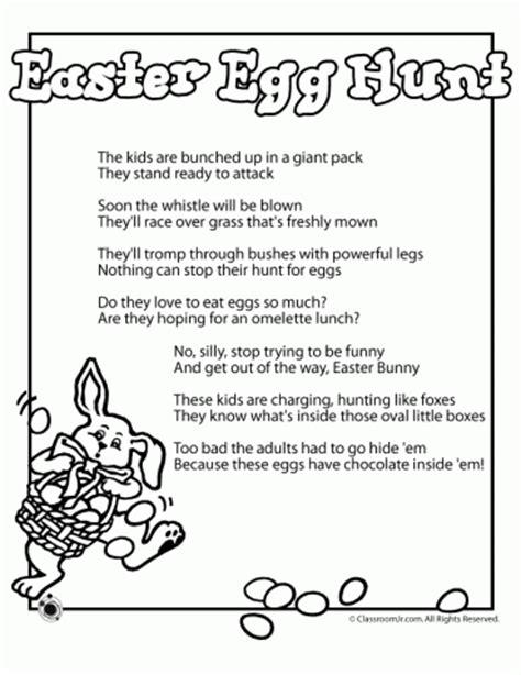easter poem for preschool kid s poems archives woo jr activities 667