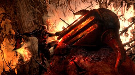 God Of War Iii Review Giant Bomb
