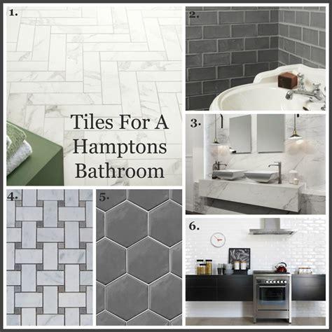 kitchen renovation ideas australia hton style bathroom