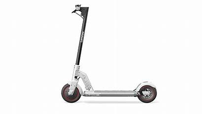 Scooter M2 Lenovo Electric Listrik Speed Otoped
