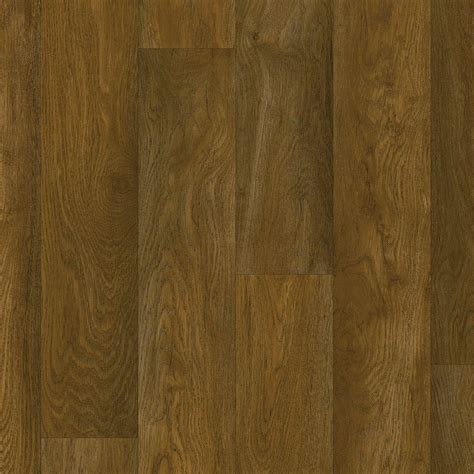 armstrong flooring ottawa hdx 10 ft wide weathered oak charlotte vinyl universal flooring your choice length