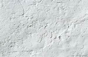 Badigeon Chaux Exterieur : les badigeons de chaux s 39 appliquent sur les murs aussi ~ Premium-room.com Idées de Décoration