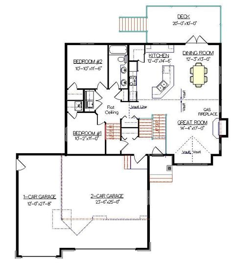 bi level floor plans 1000 images about house on house plans