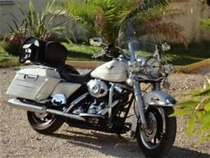 Suzuki Aix En Provence : nos archives moto scooter motos d 39 occasion ~ Gottalentnigeria.com Avis de Voitures