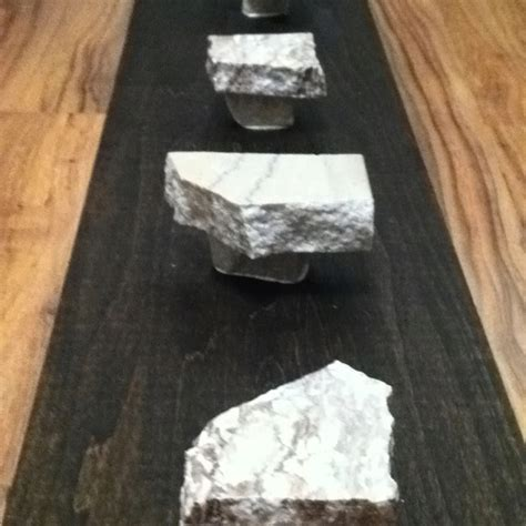 17 best images about granite ideas on fruit