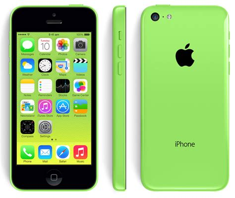 how much is a iphone 5 how much will the iphone 5c iphone 5s cost rediff