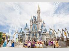 MN blogger – want to go to Walt Disney World in Florida
