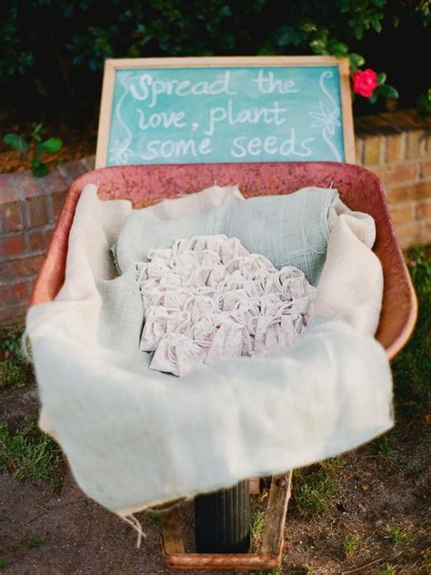 diy weddings party favor projects and ideas diy