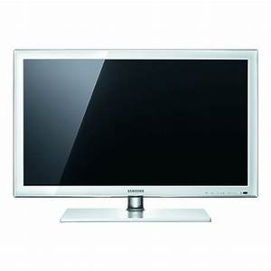 Lcd Tv Review