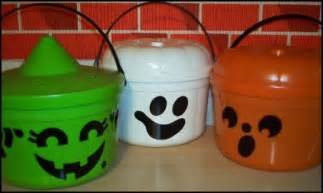 Mcdonalds Halloween Buckets 2014 by 20 Of The Best Mcdonald S Happy Meal Toys Of Yesteryear