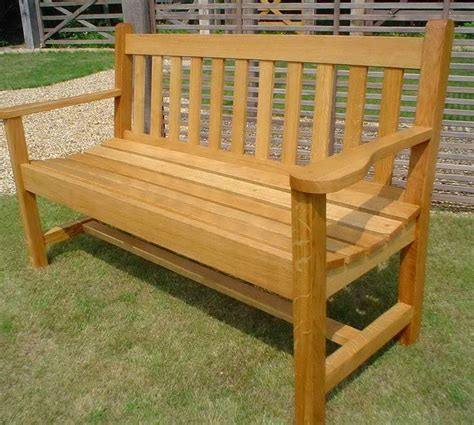 bench for sale best 25 wooden garden benches ideas on wooden