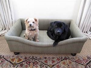 17 best images about beautiful dog beds on pinterest With attractive dog beds