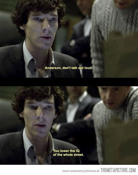 Sherlock Meme - what are the best sherlock holmes memes quora