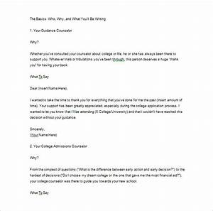 Thank you letter to professor for recommendation thecheapjerseys Images