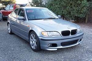 Used Cars  Should I Buy A 2003 Bmw 325i Sedan With 190000 Miles On It