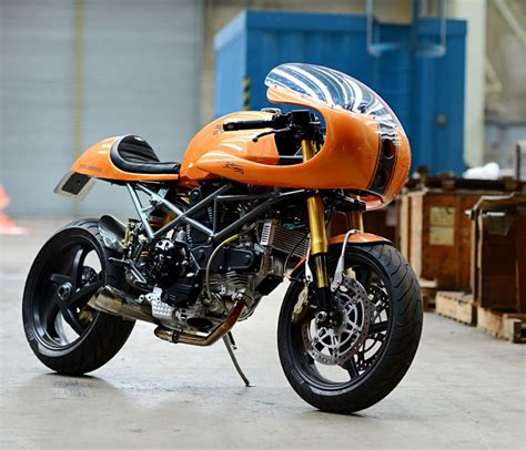79 best images about fairing on bespoke harley davidson and bmw