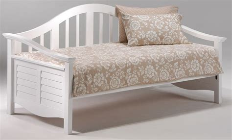 1000+ Images About Daybeds On Pinterest