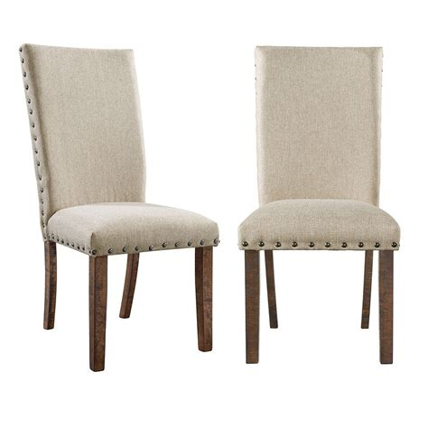 Upholstered Bench Chair by Jax Dining Room Set W Upholstered Chairs And Bench